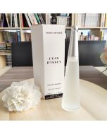 Issey Miyake L'Eau D'Issey EDT 100 ml. (tester)
