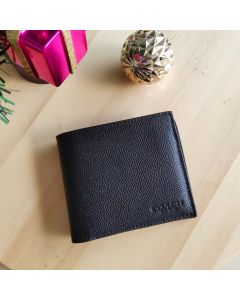 Coach F59112 Compact ID Wallet