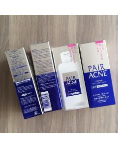 PAIR ACNE Clean Lotion 160 ml.
