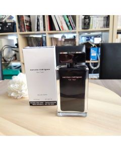 Narciso Rodriguez For Her EDT 100 ml. (tester)