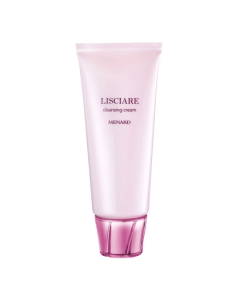 Lisciare Cleansing Cream 130g