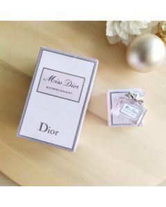 Miss Dior Blooming Bouquet EDT 100ml.