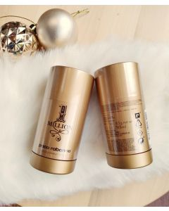 Paco Rabanne Million 1M Deodorant Stick 75 ml.