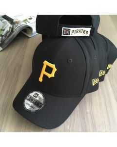 New Era 9forty MLB Pittsburgh Pirates P2