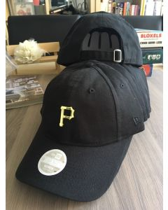 New Era 9twenty mini Pittsburgh Pirates